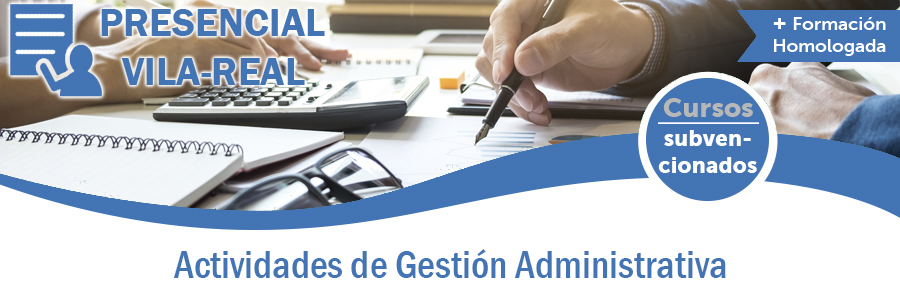actividades-de-gestion-administrativa