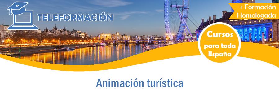 animacion-turistica-1