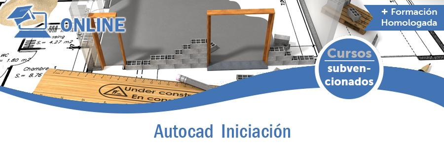 autocad-iniciacion