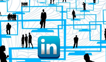 15 consejos para gestionar LinkedIn de una forma más eficaz