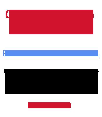 imagen de texto de la homologación de servef para el centro de formación para el empleo formtec