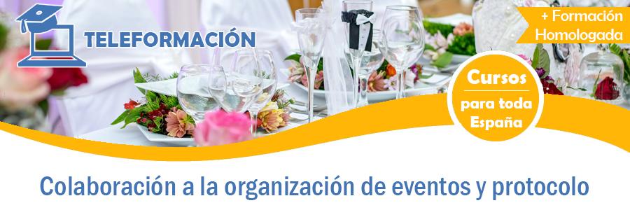 colaboracion-a-la-organizacion-de-eventos-y-protocolo-1