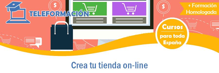 crea-tu-tienda-on-line-1