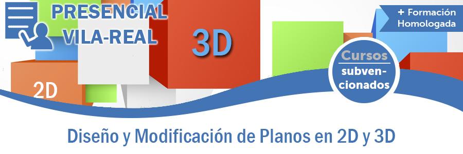 diseño-y-modificacion-de-planos-en-2d-y-3d