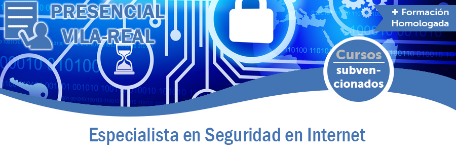 especialista-en-seguridad-en-internet