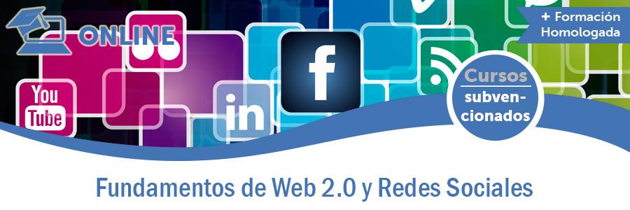 fundamentos-de-web-2.0-y-redes-sociales