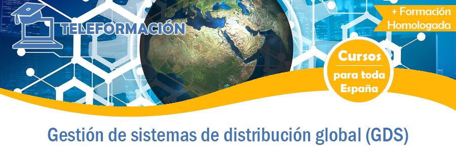 gestion-de-sistemas-de-distribucion-global-1