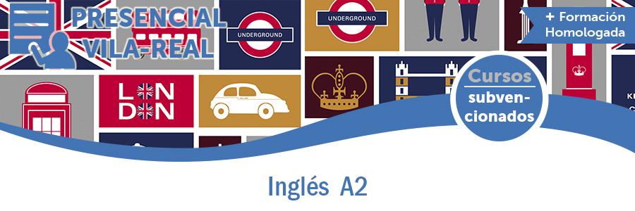 ingles-a2