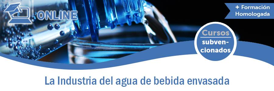 la-industria-del-agua-de-bebida-envasada