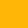 logo-linkedin-formtec