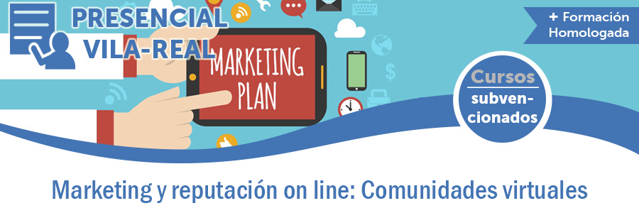 marketing-y-reputacion-online-comunidades-virtuales