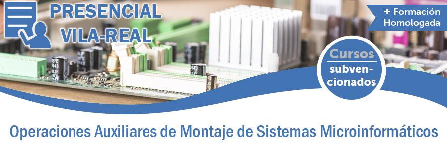 operaciones-auxiliares-de-montaje-de-sistemas-microinformaticos