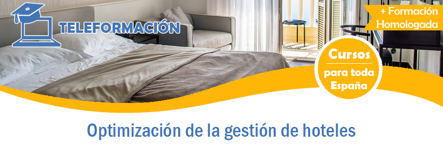 optimizacion-de-la-gestion-de-hoteles-1