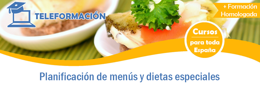planificacion-de-menus-y-dietas-especiales-1