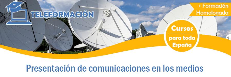 presentacion-de-comunicaciones-en-los-medios-1