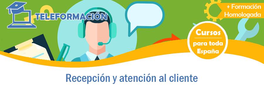 recepcion-y-atencion-al-cliente-1