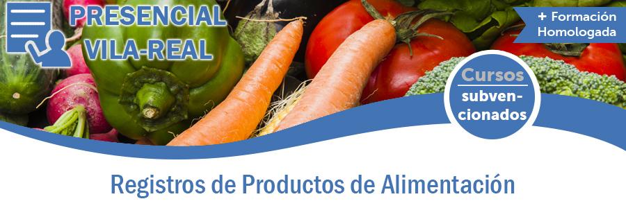 registros-de-productos-de-alimentacion