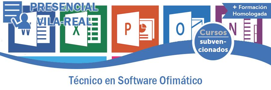 tecnico-software-ofimatico