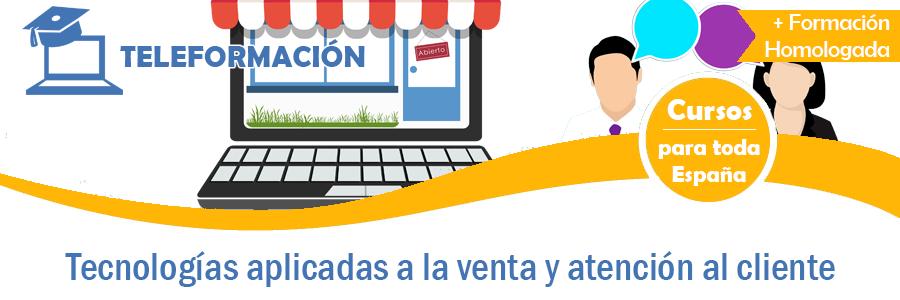 tecnologias-aplicadas-a-la-venta-y-atencion-al-cliente-1