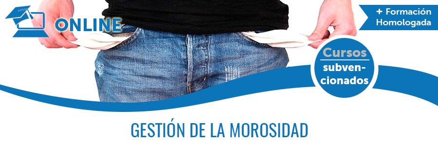 ADGN057PO-gestion-morosidad-vila-real