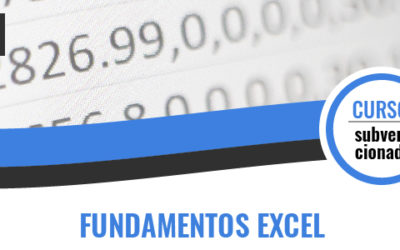 FUNDAMENTOS EXCEL